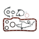 1AEGS00006-Toyota Cressida Supra Engine Gasket Set Lower
