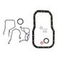 1AEGS00004-Toyota Engine Gasket Set Lower