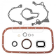 1AEGS00014-Engine Gasket Set Lower