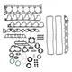1AEGS00019-Toyota Cressida Supra Head Gasket Set
