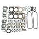 1AEGS00023-Toyota 4Runner Pickup T100 Head Gasket Set