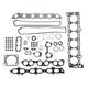 1AEGS00020-Toyota Cressida Supra Head Gasket Set