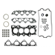 1AEGS00026-Head Gasket Set