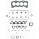 1AEGS00025-1986-89 Acura Integra Head Gasket Set