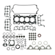 1AEGS00028-Honda Accord Prelude Head Gasket Set
