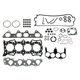 1AEGS00029-Acura CL Honda Accord Head Gasket Set