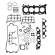 1AEGS00031-Head Gasket Set
