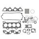 1AEGS00033-Honda Civic Civic Del Sol CRX Head Gasket Set
