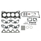 1AEGS00034-Honda Civic Civic Del Sol Head Gasket Set