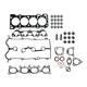1AEGS00043-Mazda 626 Protege Head Gasket Set