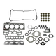 1AEGS00040-Head Gasket Set