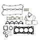 1AEGS00048-Head Gasket Set