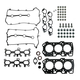 1AEGS00046-Head Gasket Set