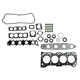1AEGS00052-Head Gasket Set