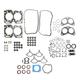 1AEGS00053-Subaru Head Gasket Set