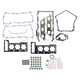1AEGS00056-Engine Gasket Set Complete