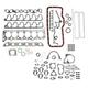1AEGS00058-Toyota Cressida Supra Engine Gasket Set Complete