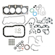 1AEGS00057-Toyota Camry Celica MR2 Engine Gasket Set Complete