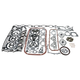 1AEGS00063-Engine Gasket Set Complete