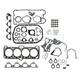 1AEGS00061-Engine Gasket Set Complete