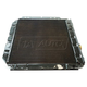1ARAD00012-Radiator
