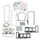 1AEGS00069-Engine Gasket Set Complete