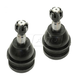 1ASBS00034-Ball Joint Front Pair