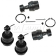 1ASBS00027-Jeep Ball Joint
