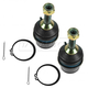 1ASBS00028-Ball Joint Pair