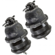 1ASBS00017-Ball Joint Front Pair MOOG K5103