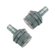 1ASBS00015-Ball Joint Front Pair