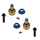 1ASBS00009-Ford Ball Joint
