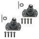 1ASBS00004-Ball Joint Pair
