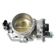 MCTBA00001-Ford Thunderbird Lincoln LS Throttle Body Assembly Motorcraft 3W4Z9E926AD