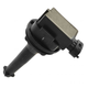 1AECI00161-Volvo Ignition Coil