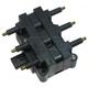1AECI00168-Ignition Coil