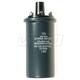 1AECI00169-Ignition Coil