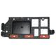1AECI00157-Ignition Control Module
