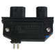 1AECI00156-Ignition Control Module