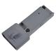 1AECI00155-Ignition Control Module