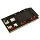 1AECI00158-Ignition Control Module