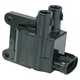 1AECI00146-Toyota Ignition Coil