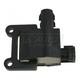 1AECI00147-Toyota Camry Rav4 Solara Ignition Coil