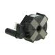 1AECI00133-Ignition Coil