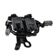 1AECI00130-Ignition Coil Pack