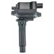1AECI00138-Kia Sportage Ignition Coil