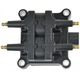 1AECI00193-Subaru Ignition Coil