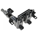 1AECI00191-Hyundai Accent Ignition Coil