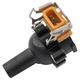 1AECI00180-Land Rover Ignition Coil