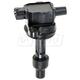 1AECI00187-2000-04 Volvo S40 V40 Ignition Coil